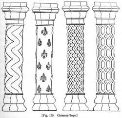 Characteristics of Poi... Vertical Line Design